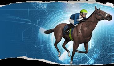 milenium-wirtualne-sporty-370x215 Zakłady na eSport Wirtualne sporty Obstawianie meczów