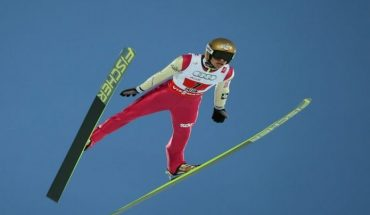 skoki-narciarskie-bukmacherzy-370x215 Zakłady bukmacherskie Skoki narciarskie Co obstawiać