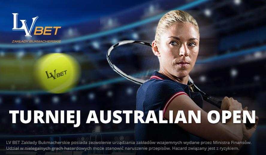 tenis-typy-australian-open Typy na tenis Typy bukmacherskie Obstawianie meczów