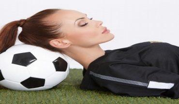 typowanie-meczow-ekstraklasy-370x215 Typy na Ekstraklasę Typowanie piłki nożnej Typowanie meczów