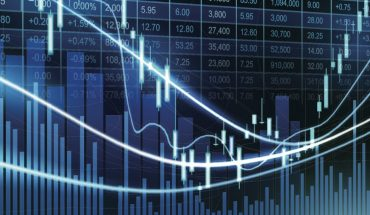 trading-370x215 Zarabianie przez internet Trading Handel w internecie