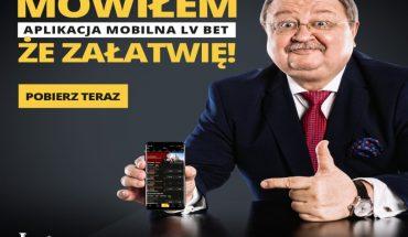 lvbet-mobile-370x215 Zakłady bukmacherskie LVBET mobile Aplikacja mobilna