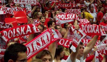ms-2018-kto-wygra-polska-370x215 Typy bukmacherskie Polska reprezentacja Obstawianie meczów
