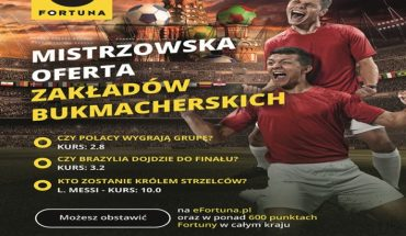 ms-2018-polska-typy-370x215 Typy bukmacherskie Obstawianie meczy Mundial