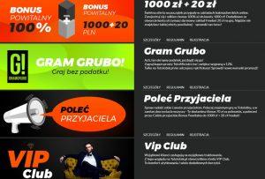 mundial-promocje-bukmacherzy-300x203 Promocje bukmacherskie Firmy bukmacherskie Bonus bez depozytu