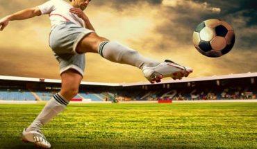 typy-na-mundial-370x215 Typy bukmacherskie Polska reprezentacja Mundial MŚ w piłce nożnej