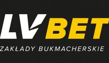 lvbet-kod-promocji-370x215 Polski bukmacher Legalni bukmacherzy Bukmacherzy w Polsce Bukmacher online