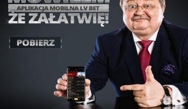 lvbet-mobile-zaklady-370x215 Zakłady bukmacherskie na telefon Aplikacja do obstawiania