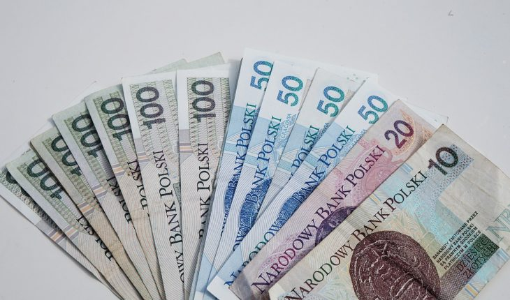Bonus-za-rejestracje-u-bukmachera-w-polsce-730x430 Bonusy bukmacherskie Bonus na start