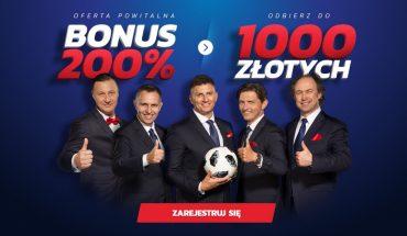 etoto-bonus-200-procent-1000zl-370x215 Promocje bukmacherskie Legalny bukmacher Bonusy bukmacherskie