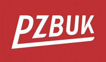 pzbuk-pl-370x215 PZBUK Legalny bukmacher Bonusy powitalne