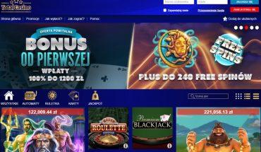 kasyno-internetowe-legalne-370x215 Legalne kasyno Kasyno internetowe Gry hazardowe