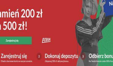 pzbuk-pl-370x215 PZBUK.PL Nowi bukmacherzy Bonus za wpłatę