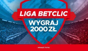 liga-betclic-typerow-370x215 Zawód typer Obstawianie meczów Liga typerów