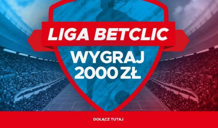 liga-betclic-typerow-730x430 Zawód typer Obstawianie meczów Liga typerów
