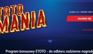etotomania-370x215 Promocje bukmacherskie Etotomania Etoto